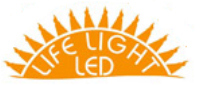 Life Light Led